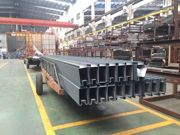 China 90 - 180 Ming Hidden Frame Aluminium Curtain Wall Profile By Vertical Powder Coating Line supplier