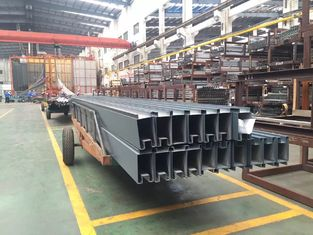China 90 - 180 Ming Hidden Frame Aluminium Extrusion Profiles By Vertical Powder Coating Line supplier