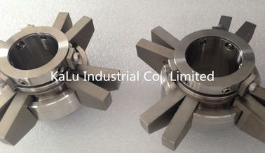 China KL-CH155 Cartridge Seal , Replacement Of Chesterton 155 Single Mechanical Seal supplier