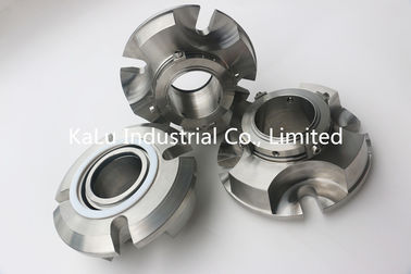 China KL-5610 Pump Mechanical Seal Replacement Of John Crane 5610 Single Cartridge Mechanical Seal supplier