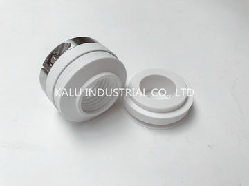 China Replacement Of John Crane WB2 Pump Mechanical Sealal , KL-WB2 PTFE Bellow Seal supplier