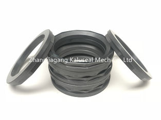 China SIC rings supplier