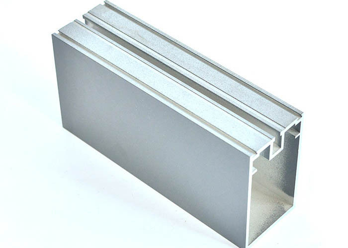 Aluminum Glass Wall : Aluminum frame extrusions suppliers gallo