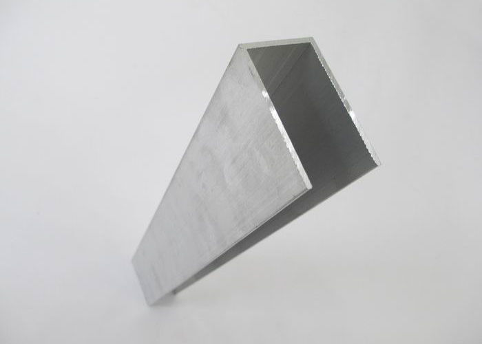 Led strip light aluminium channel profiles heteromorphism with cover aloadofball Choice Image