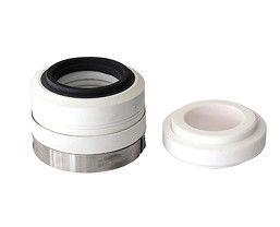China Replacement Of John Crane WB2 Pump Mechanical Sealal , KL-WB2 PTFE Bellow Seal distributor