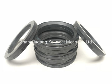 China Non Standard Pump Mechanical Seal Sic Ring For Mechanical Seal Spare Parts distributor