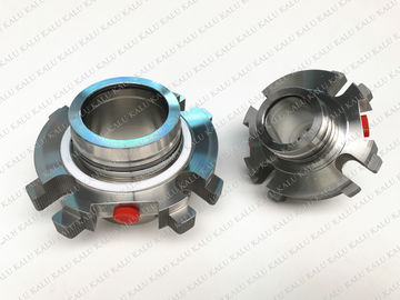 China KL - DISP Pump Mechanical Seal Replacement Of AES DISP Double Cartridge distributor