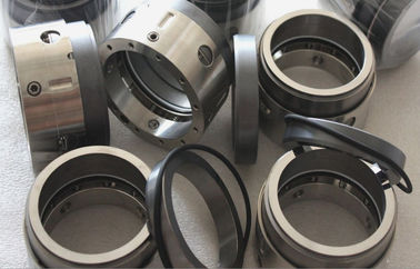 China KL - 8B1 Mechanical Seal , John Crane 8B1 Seal Multiple Spring Design,balanced seal distributor