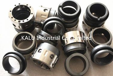 China KL - 58B Mechanical Seal , Replacement of John Crane 58B seal, multiple spring design, balanced seal. distributor