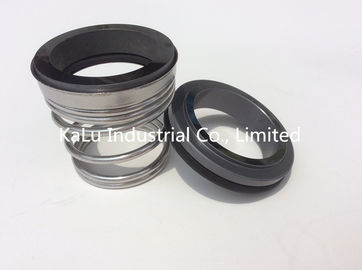China KL - 155 Mechanical Seal, Replacement of Burgmann BT-FN, conical spring design, seal for pump distributor