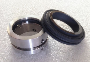 China KL-W01 Replace AES W01 Wave Spring Pump Mechanical Seal For Johnson Pump And Johnson Ab factory