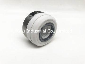 China KL-10R Replacement Of Mechanical Seal John Crane 10R PTFE Bellows Seal factory