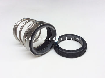 China KL-MG9 Pump Mechanical Seal Replace To Burgmann MG9 Elastomer Bellow Seal factory