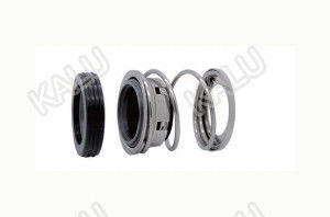 China KL-E2 Mechanical Seal Replacement of John Crane Type 2 Elastomer Bellow Seal distributor