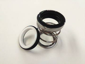 China Mechanical Seal John Crane Type 21 Elastomer Bellows Seal replacement distributor
