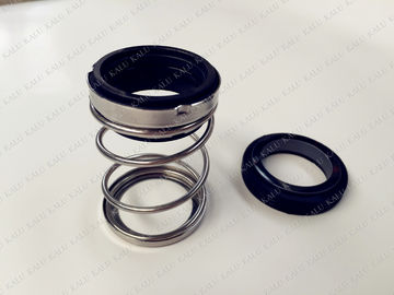 China KL-E24 Mechanical Seal Replacement of Vulcan Type 24 Elastomer Bellow Seal distributor